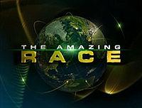 The Amazing Race Episode 17:4