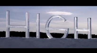 H-I-G-H Fashion, Fall/Winter 2010/2011