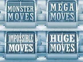 Monster Moves Season 3, Episode 2