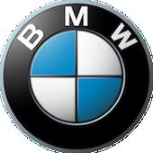 BMW- X5