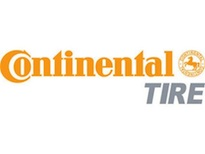 Continental Tires (2009)