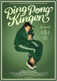Pingpong Kingen