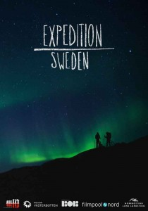 Expedition Sweden
