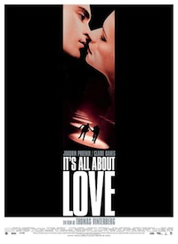 It´s All About Love