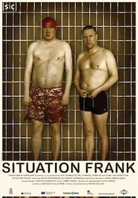 Situation Frank