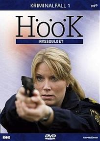 Höök (Season 1)