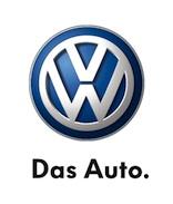 Volkswagen Ski Team