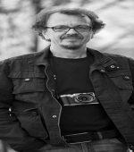 Profilbild: Fotograf Anders Alm