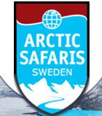 Profilbild: Arctic Safaris/Fjällguiden AB