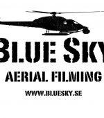 Profilbild: Blue Sky Aerial & Specialist Filming