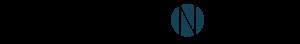 FPN logo cmyk pos marin