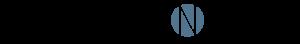FPN logo cmyk pos molnblå