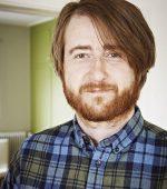 Profilbild: Hans-Olof Utsi