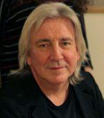 Profilbild: KG Johansson