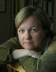 Profilbild: Mona Mörtlund