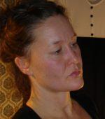 Profilbild: Tira Blixt