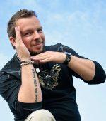Profilbild: Mattias Hellgren