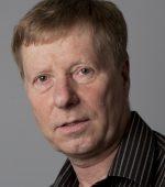 Profilbild: Photo By Svedenbäck