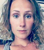 Profilbild: Elin Åström