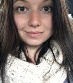 Profilbild: Juni Stenberg