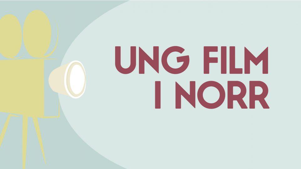 Ung film i Norr