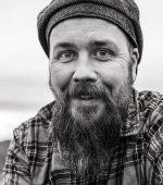 Profilbild: Anders Bältsjö