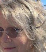 Profilbild: magdalena Gabrielsson