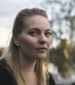 Profilbild: Emelie Boman