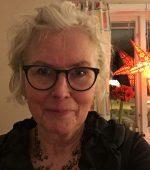 Profilbild: Eva Gun Jensen
