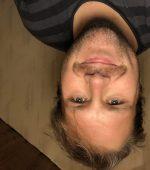 Profilbild: Kenny Johansson