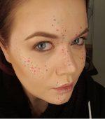 Profilbild: Helene Hjelte
