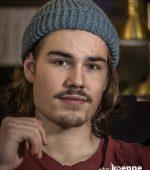Profilbild: Svjan - Tristan Köppe