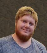 Profilbild: Fredrik Lindgren