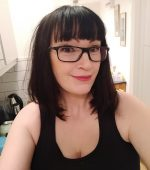 Profilbild: Carola Kastell