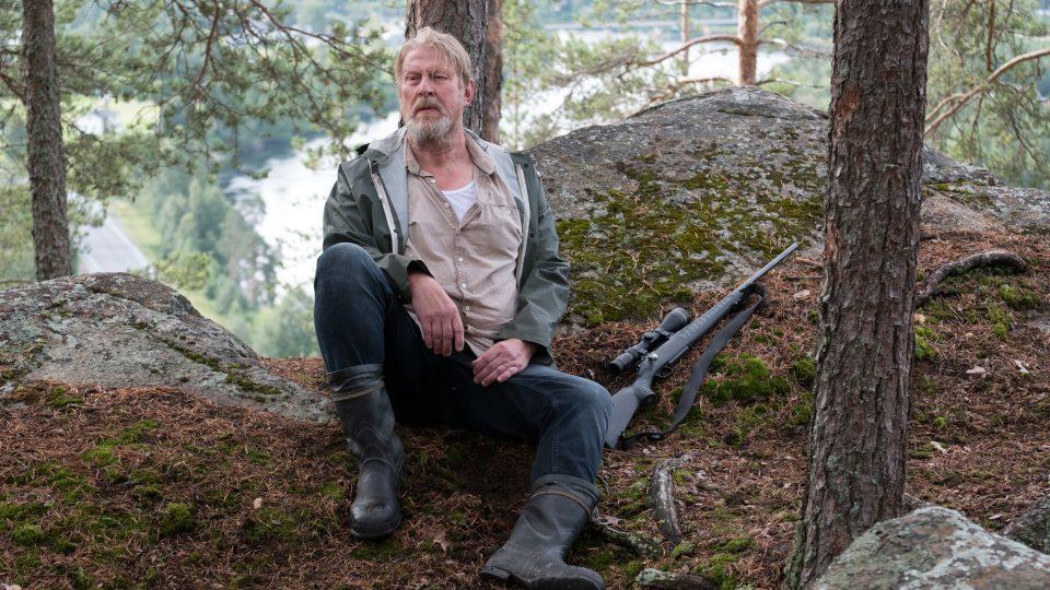 Går lysande för film i Norrbotten