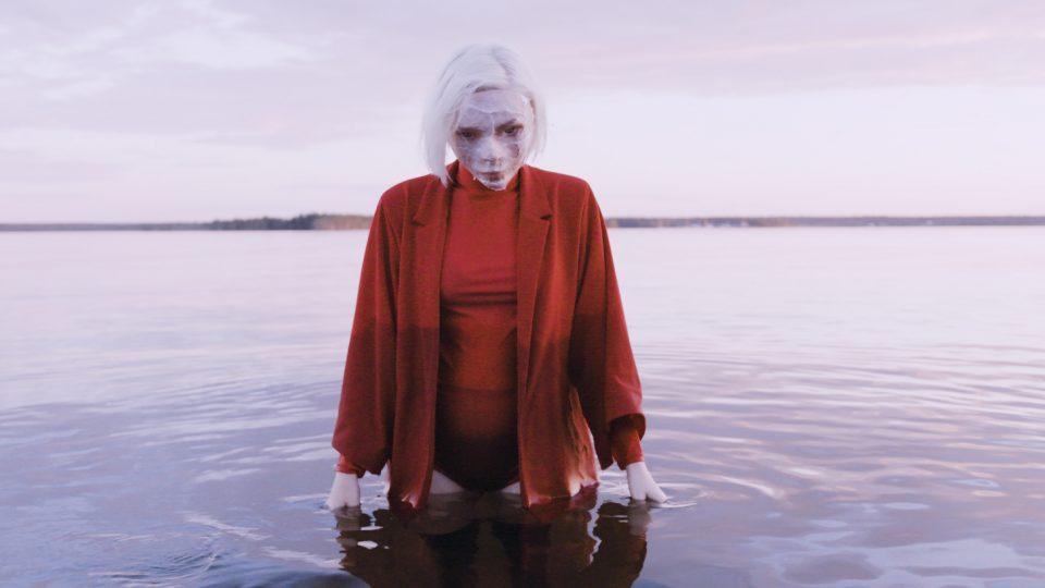Musikvideo North – lyckad satsning