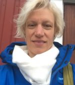 Profilbild: Simone Pusch