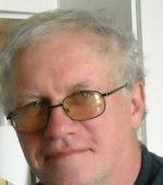 Profilbild: Paul Fischer