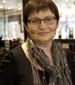 Profilbild: Tamara Sushko