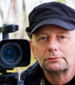 Profilbild: Karl-Gustaf Hedberg