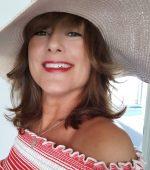Profilbild: Ulrica Holm