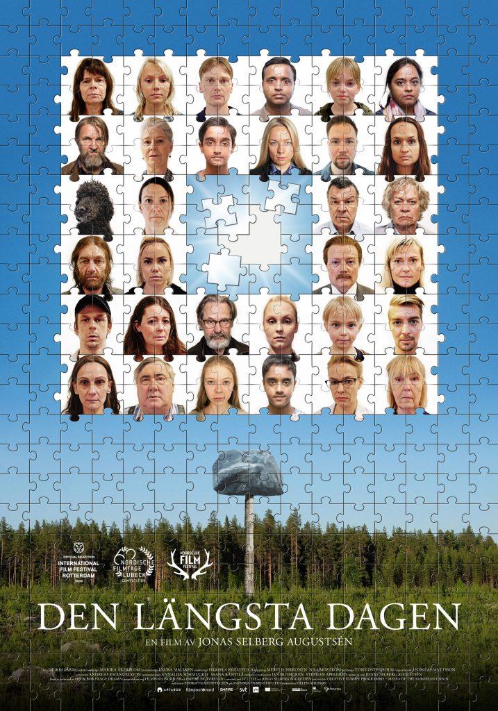 Digital Norrbottenspremiär!