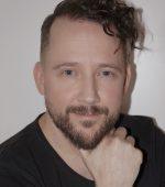 Profilbild: Henrik Ahlström