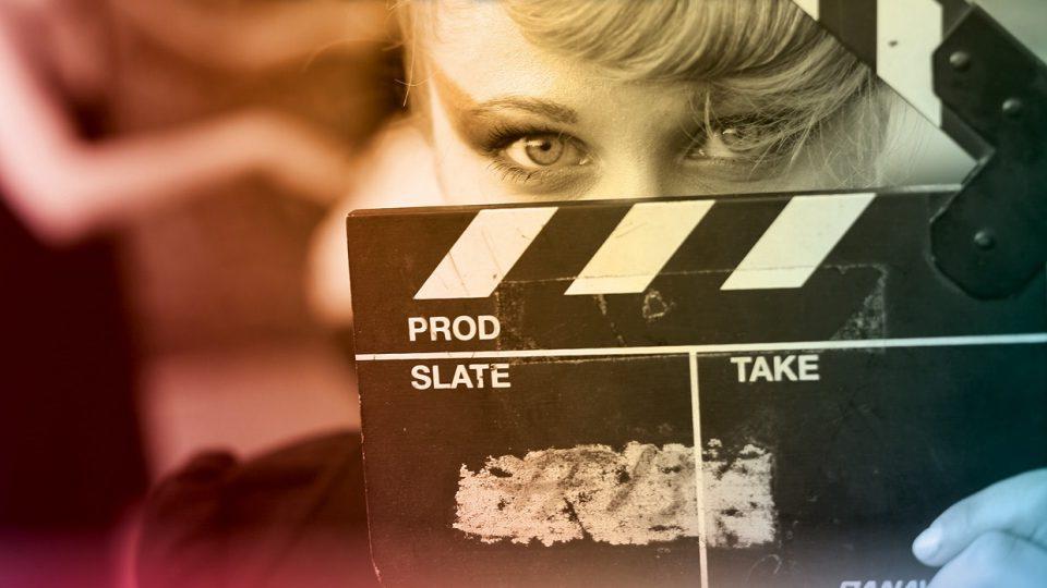 Vill du göra långfilm?