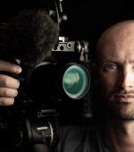 Profilbild: Johan Granstrand