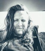 Profilbild: Anton Hirschfeldt
