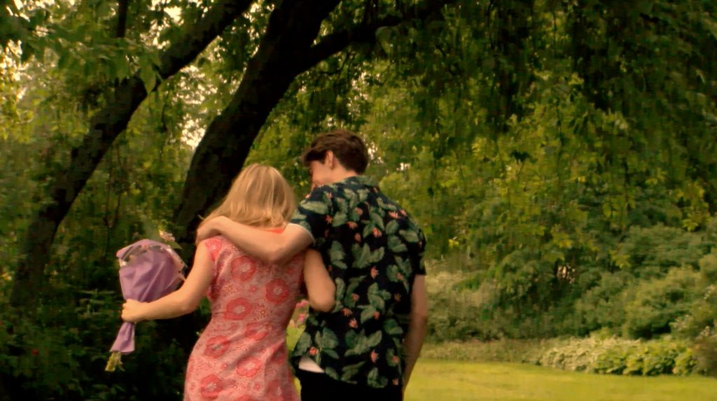 Grattis till vinnarna i Ung Film i Norr!